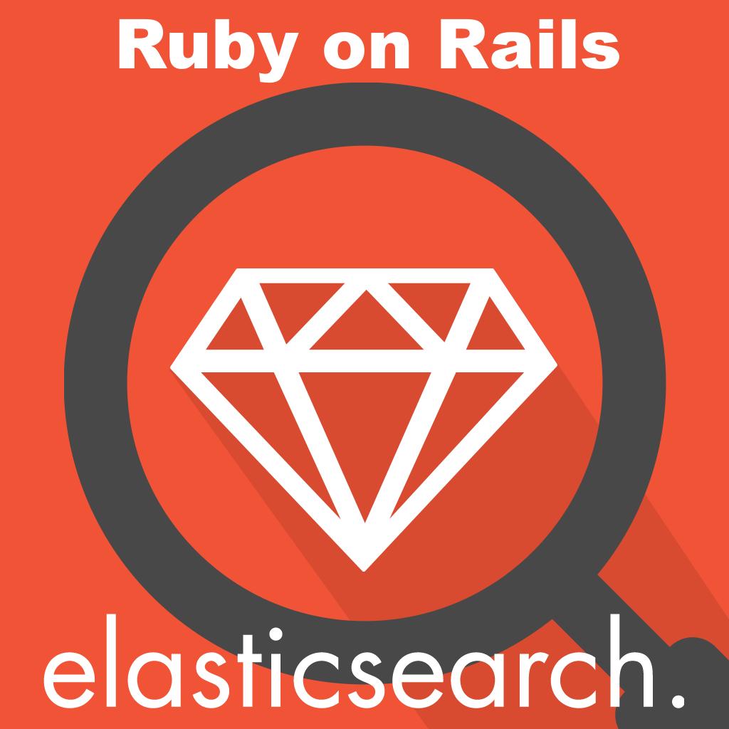 Elasticsearch, Rails and Mongoid